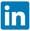 LinkedINnLogo