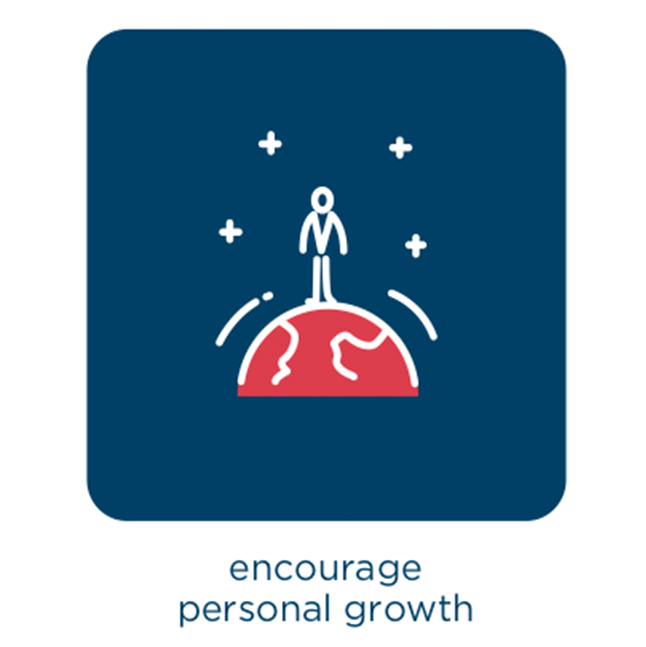 Personal_Growth
