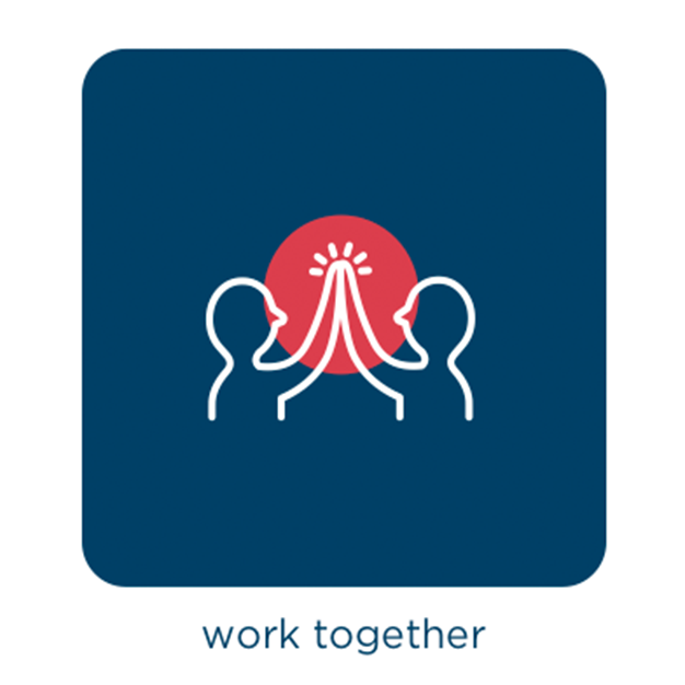 Work_Together