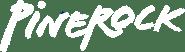 PineRock Logo