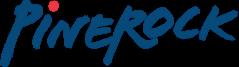 PR-Blue-Logo