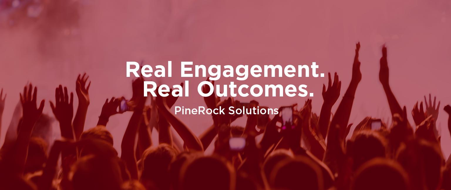 PineRock Solutions