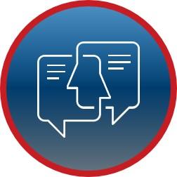 Strategic_Communications