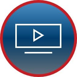 Video_and_Digital_Media